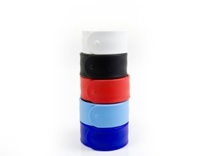 Flashdisk Rubber FDBR05